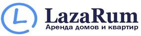 Курорты в России, в Крыму и в Абхазии